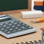 予備校の費用ってどのぐらいかかる?通学・通信・オンラインの費用やカリキュラムの比較