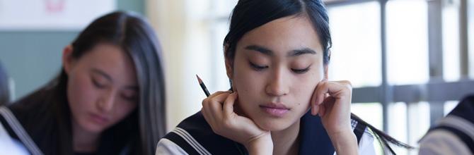 「【2018年】高2(新高3)生の春休み、受験勉強はまだ早い?みんなどうしてる?」サムネイル画像