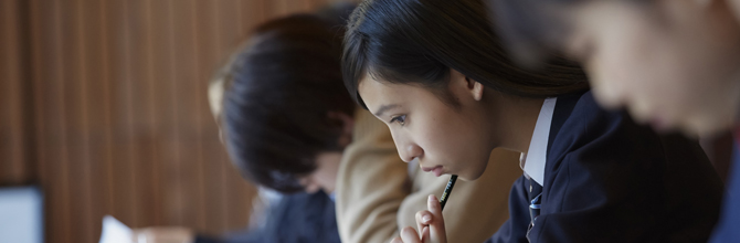 「センター試験利用入試。実施している私立大学はどれくらいある?」サムネイル画像