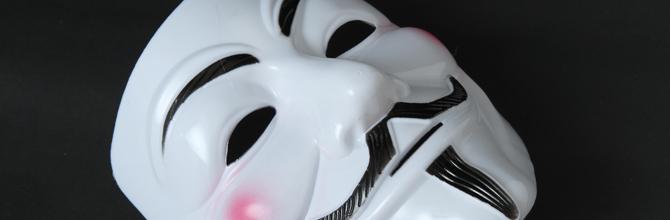 「仮面浪人を決意!勉強のスケジュールとメリット・デメリット」サムネイル画像