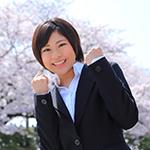 早稲田大学と慶応大学の両方に合格したら、どちらに行ったほうが「人生的には得」なのか