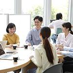 早慶大とマーチの「世間イメージ」と「卒業後の位置」はどれほど違うのか