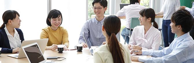 「早慶大とマーチの「世間イメージ」と「卒業後の位置」はどれほど違うのか」サムネイル画像
