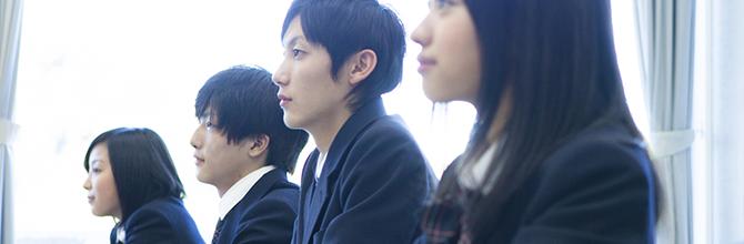 「予備校を自分の勉強法にどう組み込むか【大学受験】」サムネイル画像
