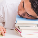 「4当5落」は危険!受験生は7時間30分の睡眠がオススメ