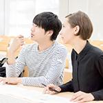 大学受験の仕組みは複雑、国立・私立それぞれ知っておきたいこと