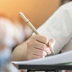 コロナで変わった受験の未来|2020年の大学入試から2021年を推測