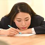 受験勉強のモチベーションを維持できない方必見! モチベーションの上げ方5選