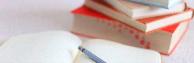 「大学の赤本って何年分解いたらいいの? 効果的な使い方を徹底解説」サムネイル画像