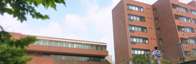 「【私立大学】一般入試の日程と対策」サムネイル画像