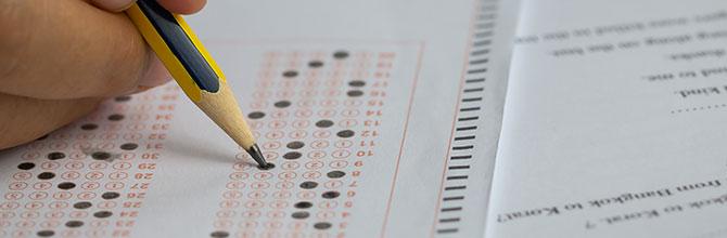 「【大学受験】英検・TOEIC・TOEFL・TEAP――英語外部検定は合格にどう結びつく?」サムネイル画像