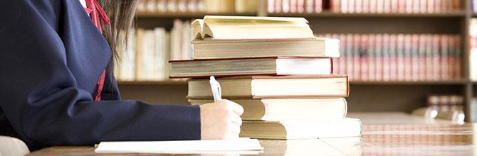 「【大学受験】モチベーションをアップし、維持する方法を大公開!」サムネイル画像
